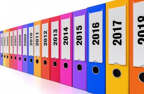 דיווח מכוון למס ערך מוסף